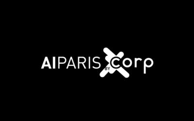 Participation à l'AI PARIS 2020, le rendez-vous incontournable de l'intelligence augmentée