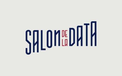 Maestria, sponsor du salon de la data 2020 à Nantes